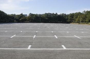 第三駐車場.jpg