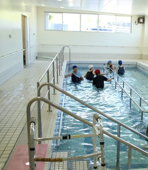 casita-pool (2).jpg