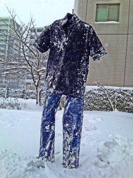 frozenpants-7.jpg