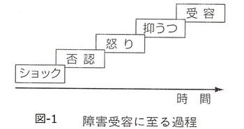 makoto004 (52).jpg